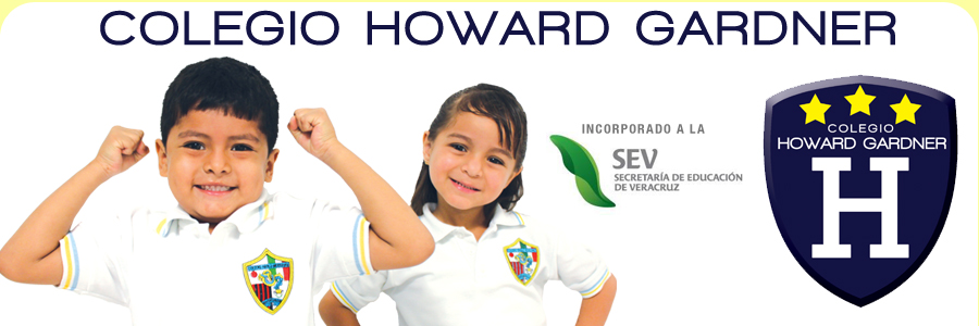 Colegio howard gardner coatzacoalcos for Www gardner com